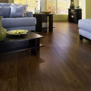Flooring Professionals
